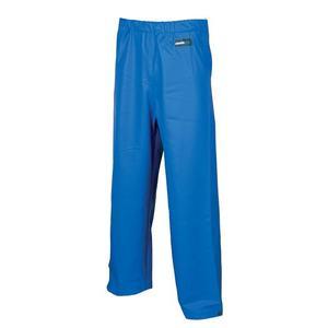 Ardon Nepremokavé nohavice Ardon Aqua - Modrá | L vyobraziť