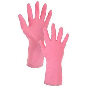 Canis Latexové rukavice MAPA VITAL ECO - 6 vyobraziť