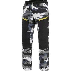 maskáčové nohavice pánske vyobraziť