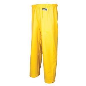 Ardon Nepremokavé nohavice Ardon Aqua - Žlutá | L vyobraziť