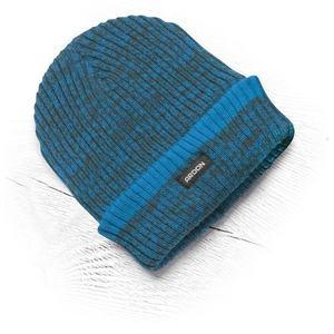 Ardon Zimná pletená čiapka Vision Neo - Modrá vyobraziť
