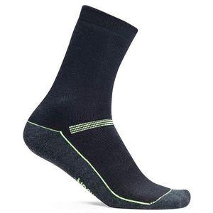 Ardon Zimné ponožky MERINO - 36-38 vyobraziť