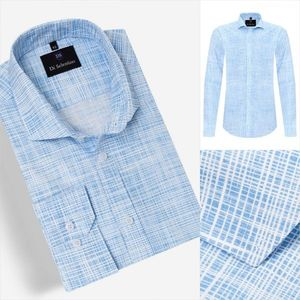 Pánska košeľa v SLIM FIT strihu Di Selentino - JavaSLIM vyobraziť