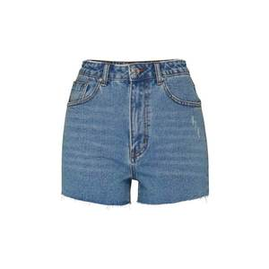 džínsová modrá/strieborná vyobraziť