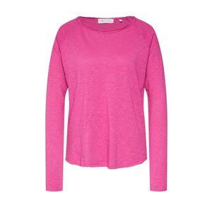 Rich & Royal Tričko ružová vyobraziť