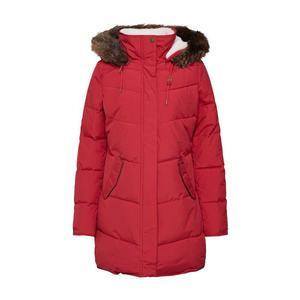ROXY Zimný kabát 'Ellie' červené vyobraziť