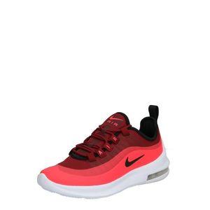 NIKE Športová obuv 'Nike Air Max Axis' červené vyobraziť