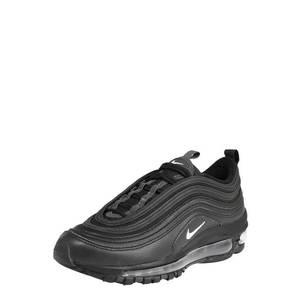 Nike Sportswear - Topánky Air Max 97 vyobraziť