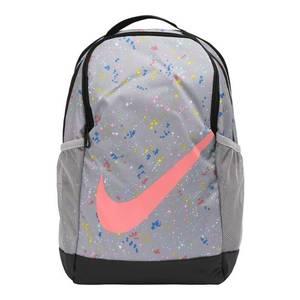 Sportswear Batoh Nike vyobraziť
