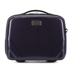 Pekný kozmetický kufrík z kolekcie PC Ultra Light. vyobraziť