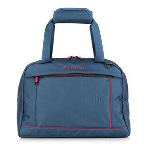 Cestovná taška z kolekcie Bon Voyage I. vyobraziť