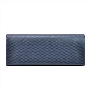 Dámska kabelka Jessica XL-9191 vyobraziť