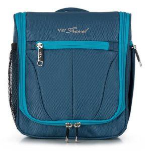 Kozmetická taška z VIP Collection. vyobraziť
