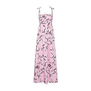 Desires Šaty 'Juliana 2' zmiešané farby / ružová vyobraziť
