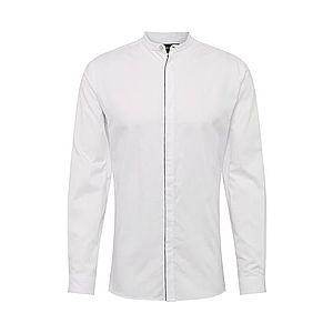 The Kooples Košeľa biela vyobraziť