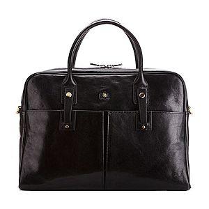Dámska praktická kabelka vyobraziť