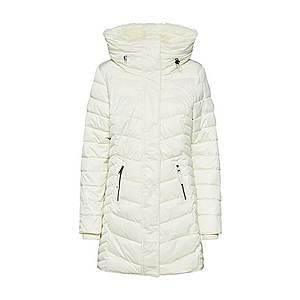 STREET ONE Zimný kabát prírodná biela vyobraziť
