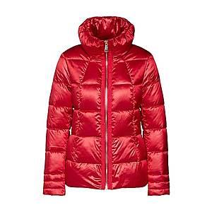 S.Oliver BLACK LABEL Zimná bunda červené vyobraziť