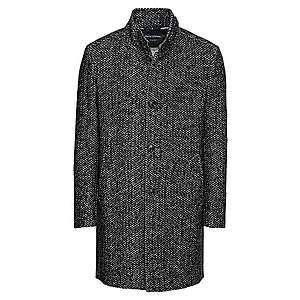 Prechodný kabát Marc O'Polo vyobraziť
