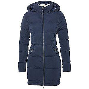 O'NEILL Funkčný kabát 'Control' námornícka modrá vyobraziť