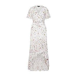Tigha Letné šaty 'Leana' biela vyobraziť
