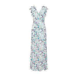 TFNC Letné šaty 'Phaenna Maxi' opálová / zmiešané farby vyobraziť