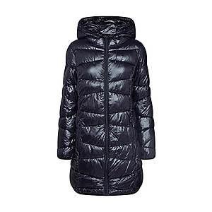 DKNY Zimný kabát 'PUFFER' čierna vyobraziť