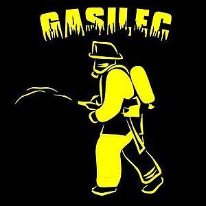 Majica gasilec vyobraziť