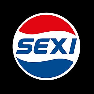 Smešna majica sexi vyobraziť