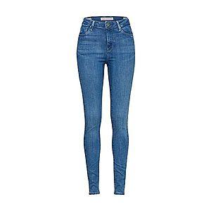 Pepe Jeans Džínsy 'DION' modrá denim vyobraziť