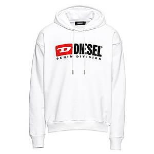 Division Mikina Diesel vyobraziť