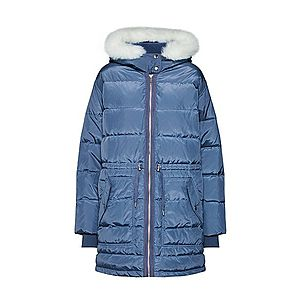 GAP Zimná bunda modré vyobraziť