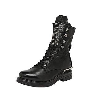 A.S.98 Šnurovacie topánky vyobraziť