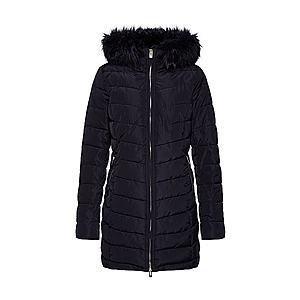 ONLY Zimný kabát čierna vyobraziť
