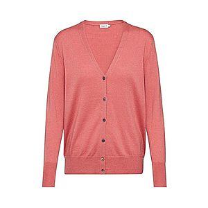Filippa K Kardigán 'Silk' rosé vyobraziť