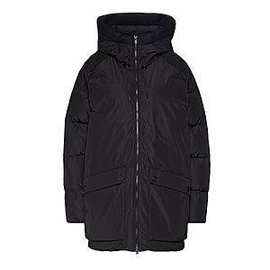 PEAK PERFORMANCE Zimná bunda 'STELLA J' čierna vyobraziť