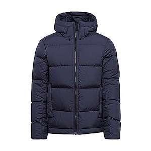 PEAK PERFORMANCE Zimná bunda 'RIVEL JKT' tmavomodrá vyobraziť
