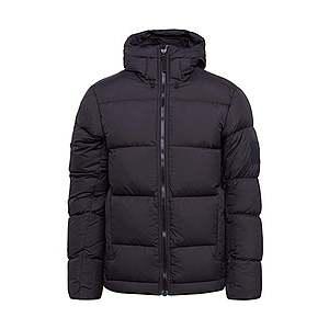PEAK PERFORMANCE Zimná bunda 'RIVEL JKT' čierna vyobraziť