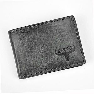 Pánska peňaženka Wild N1184-HP vyobraziť