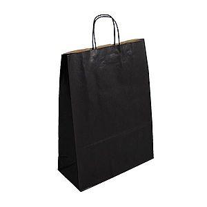 Darčeková taška vyobraziť