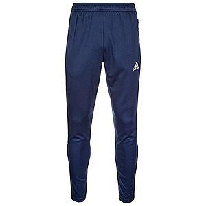 ADIDAS PERFORMANCE Športové nohavice 'Condivo 18' modré vyobraziť