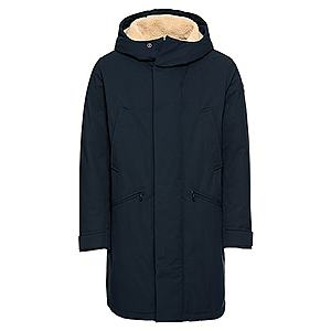 Colmar Zimný kabát tmavomodrá vyobraziť