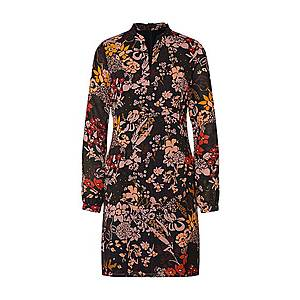 MORE & MORE Šaty zmiešané farby vyobraziť