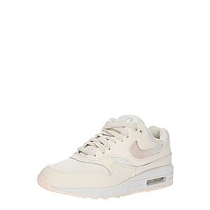 Nízke tenisky Nike AIR MAX 1 vyobraziť