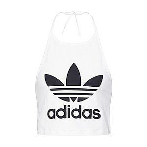 Adidas Originals Trefoil Tank vyobraziť