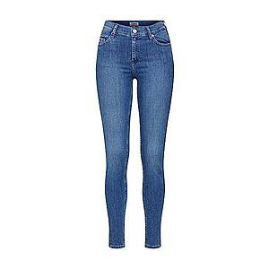 TOMMY JEANS Džínsy v strihu Skinny »Nora« Tommy jeans stredne modrá - dĺžka 30 30 vyobraziť
