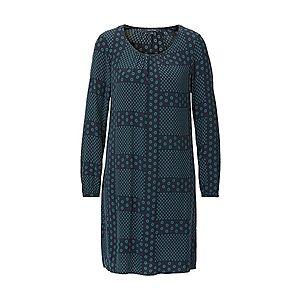 Košeľové šaty Marc O'Polo vyobraziť