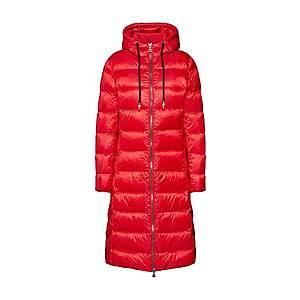No. 1 Como Zimný kabát 'IDA' červené vyobraziť