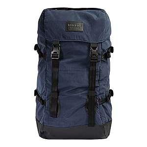 BURTON Športový batoh 'Tinder 2.0 Backpack' tmavomodrá vyobraziť