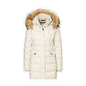 Marc O'Polo Zimný kabát béžová vyobraziť
